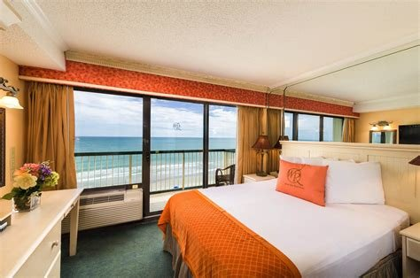 Best Accommodations Villas Westgate Myrtle Beach Oceanfront Resort Westgate Resorts In Myrtle Beach With Pictures
