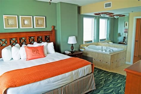 Best Myrtle Beach Family Resorts Westgate Myrtle Beach Oceanfront Villas With Pictures