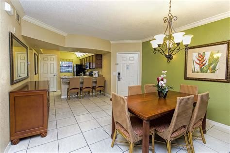 Best Two Bedroom Villa Westgate Lakes Resort Spa In Orlando With Pictures
