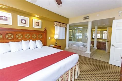 Best Four Bedroom Villa Westgate Lakes Resort Spa In With Pictures