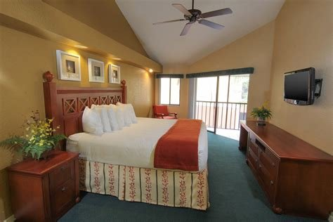 Best Two Bedroom Villa With Loft Westgate Vacation Villas Resort Spa Orlando Westgate Resorts With Pictures