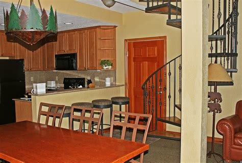 Best Westgate Park City Ski Resort Accommodations With Pictures