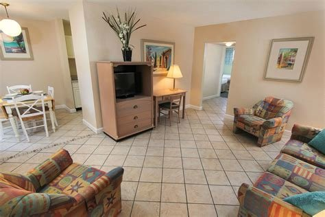 Best Resort Photos Wakulla Suites In Cocoa Beach Florida Westgate Resorts With Pictures