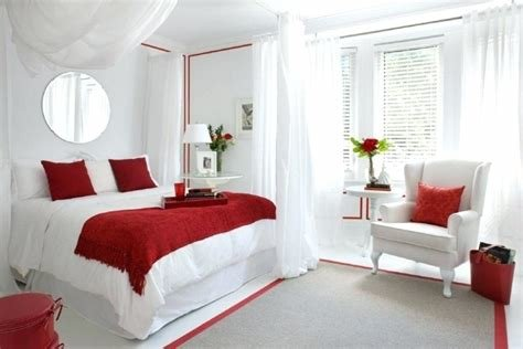 Best Bedroom Ideas For Couples On A Budget Womenmisbehavin Com Fun Bedroom Ideas For Couples With Pictures