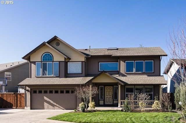 Best 10 Homes You Can Buy For 325 000 With Pictures