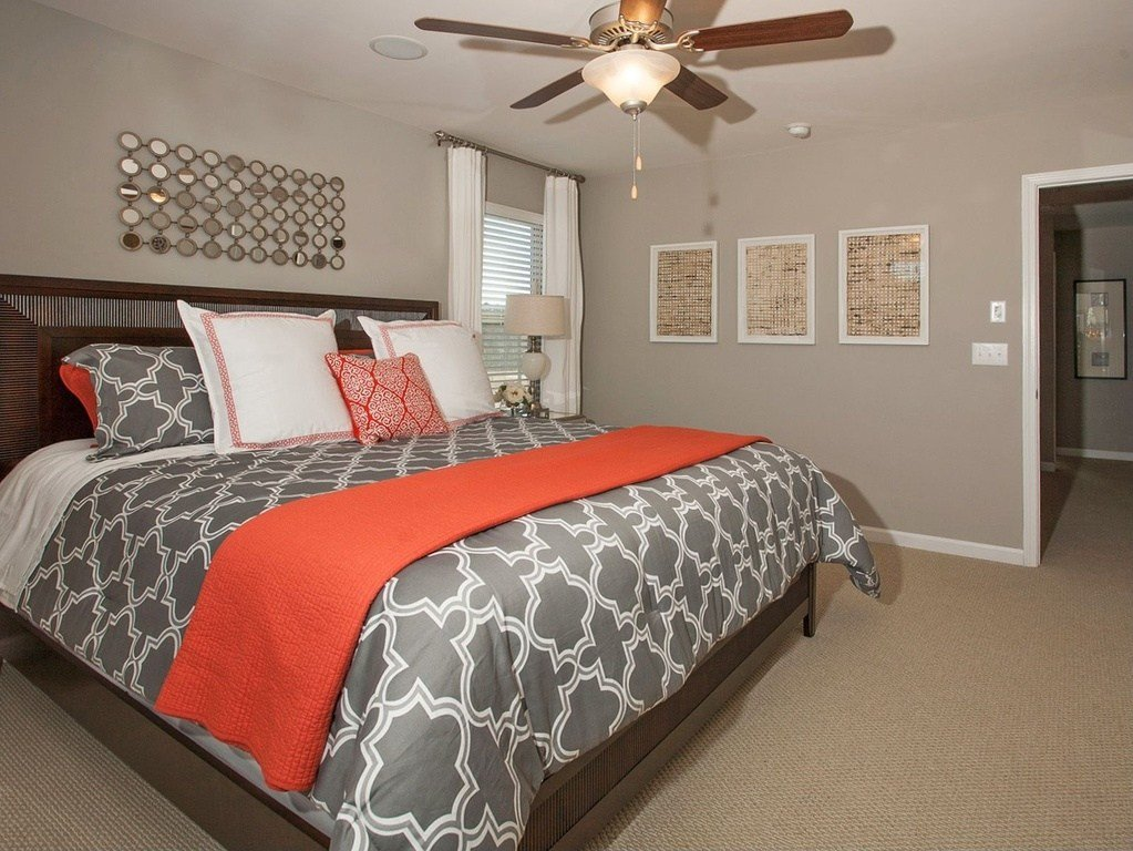 Best 5 Ideas For Creating A Bedroom Retreat On A Budget With Pictures