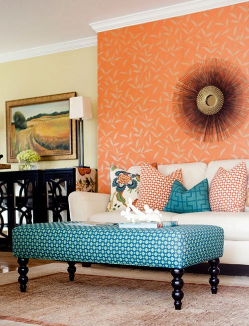 Best Mixing Patterns How To Decorate Like A Pro With Pictures
