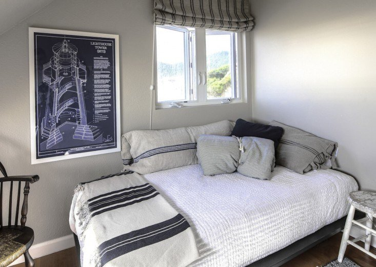 Best Professionally Designed Bedroom Hyde Evans Design With Pictures