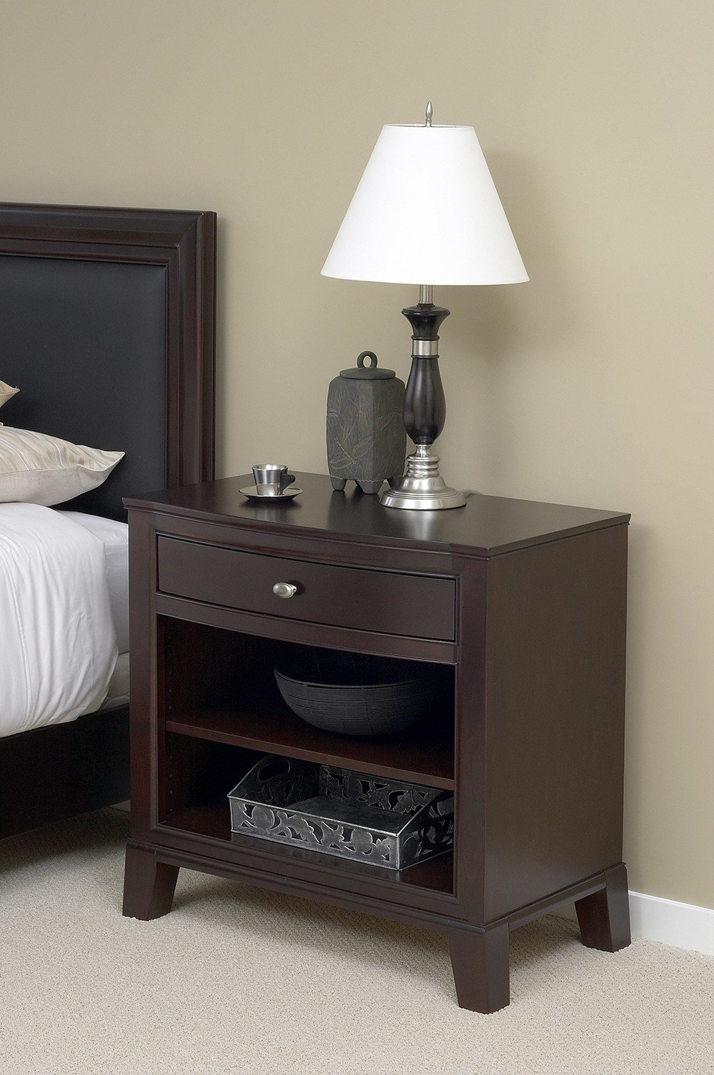 Best Night Stands With Pictures
