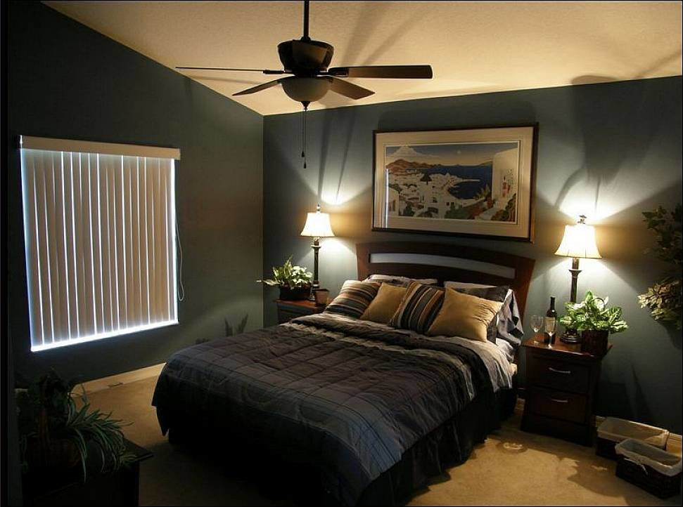 Best 25 Beautiful Bedroom Decorating Ideas With Pictures