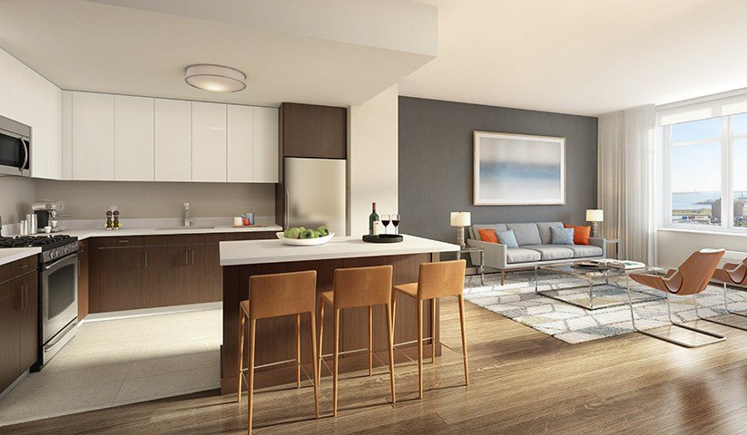 Best Residences Jersey City Luxury Apartments For Rent That With Pictures