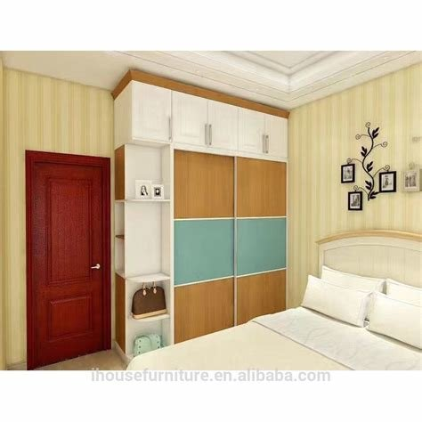 Best 11 Why Choosing Almirah Designs For Bedroom On A Budget With Pictures