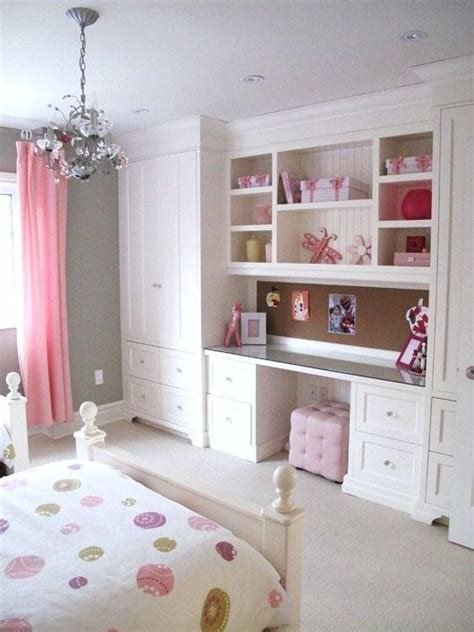 Best Wall Units Unit For Bedroom Storage Love The Bed Cupboard With Pictures