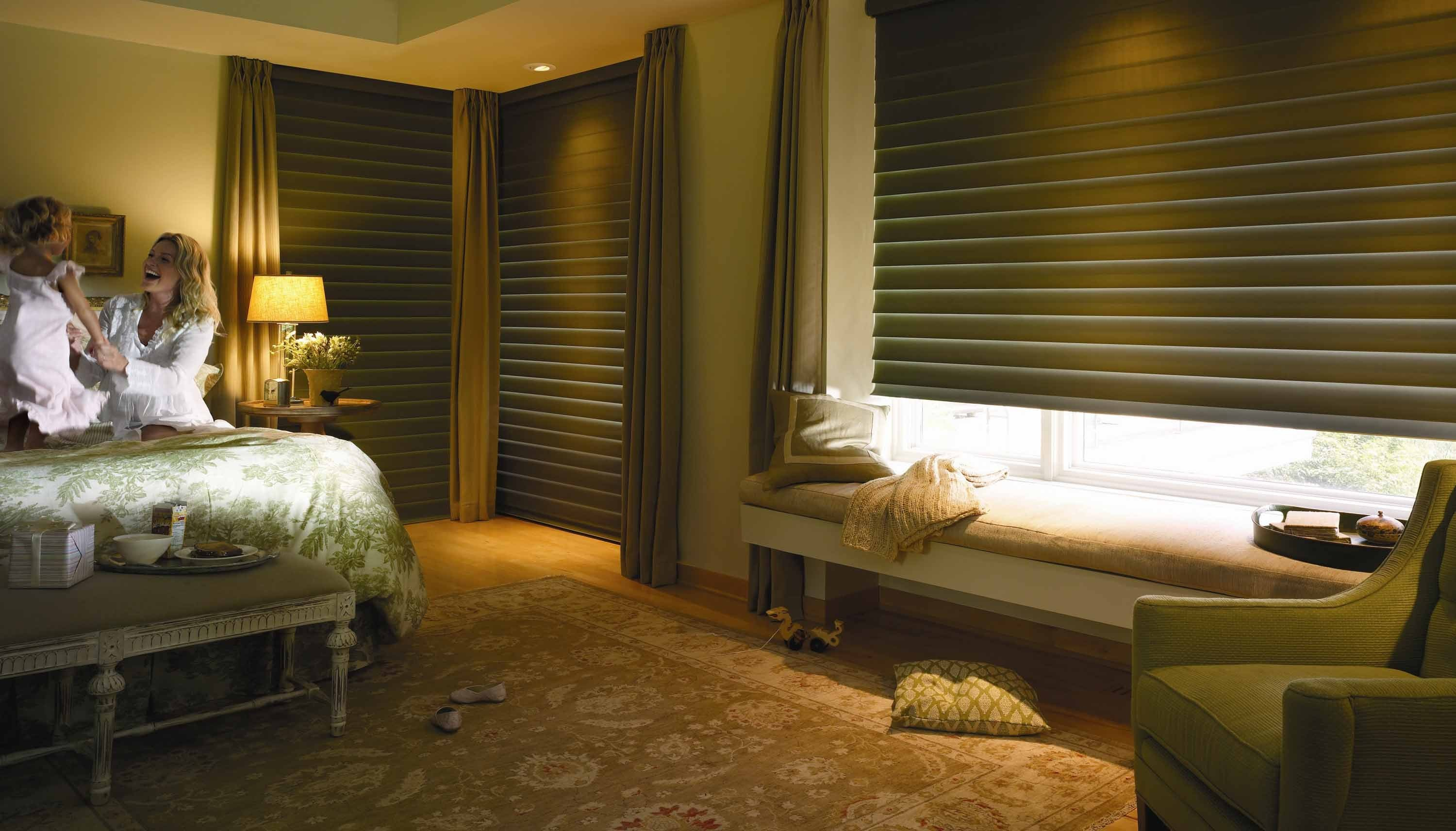Best Blackout Curtains Drapes Vancouver Universal Blinds With Pictures