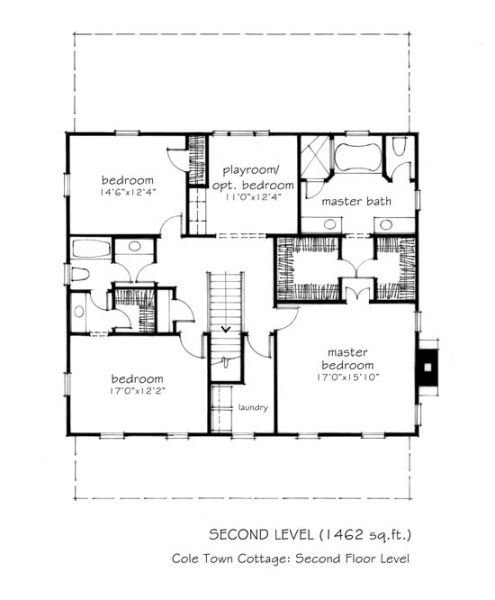 Best 600 Sf House Plans 600 Sq Ft House Plan 600 Square Foot House Plans Treesranch Com With Pictures