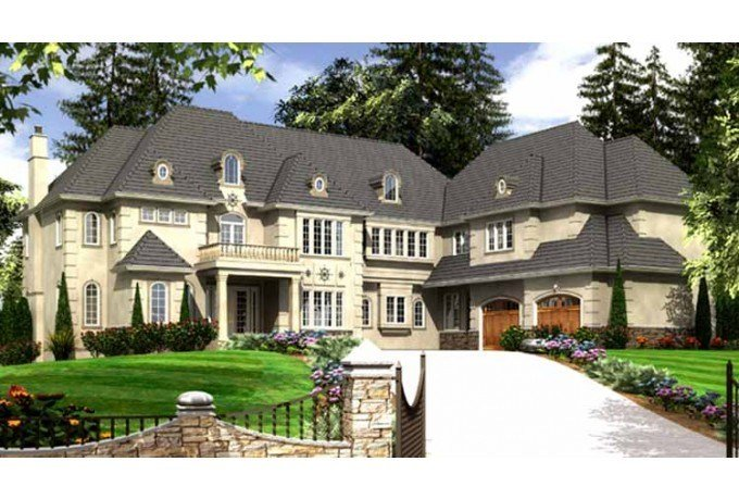 Best 8 Bedroom House Plans 7 Bedroom House Plans House Plans 2 With Pictures