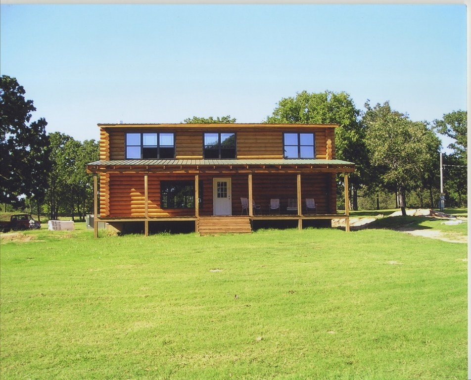 Best 2 Story Log Cabin Homes Log Cabin Kits 3 Bedroom 2 Bathroom 2 Story 2 Story Log Cabins With Pictures