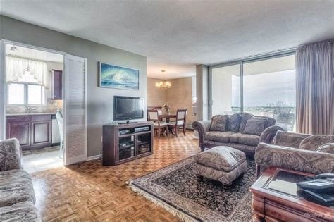 Best Sponsored Post 3 Bedroom Condos In Toronto For Under With Pictures