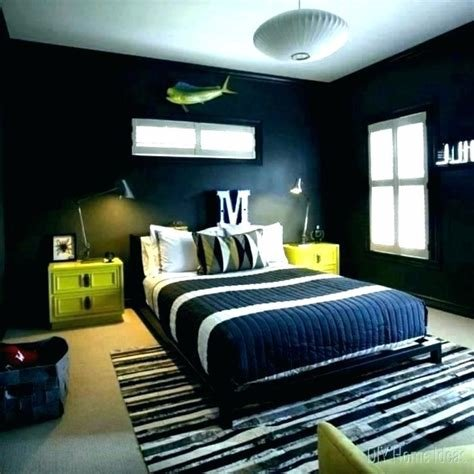 Best Cool Stuff For Bedroom – Creative House Ideas Sample With Pictures