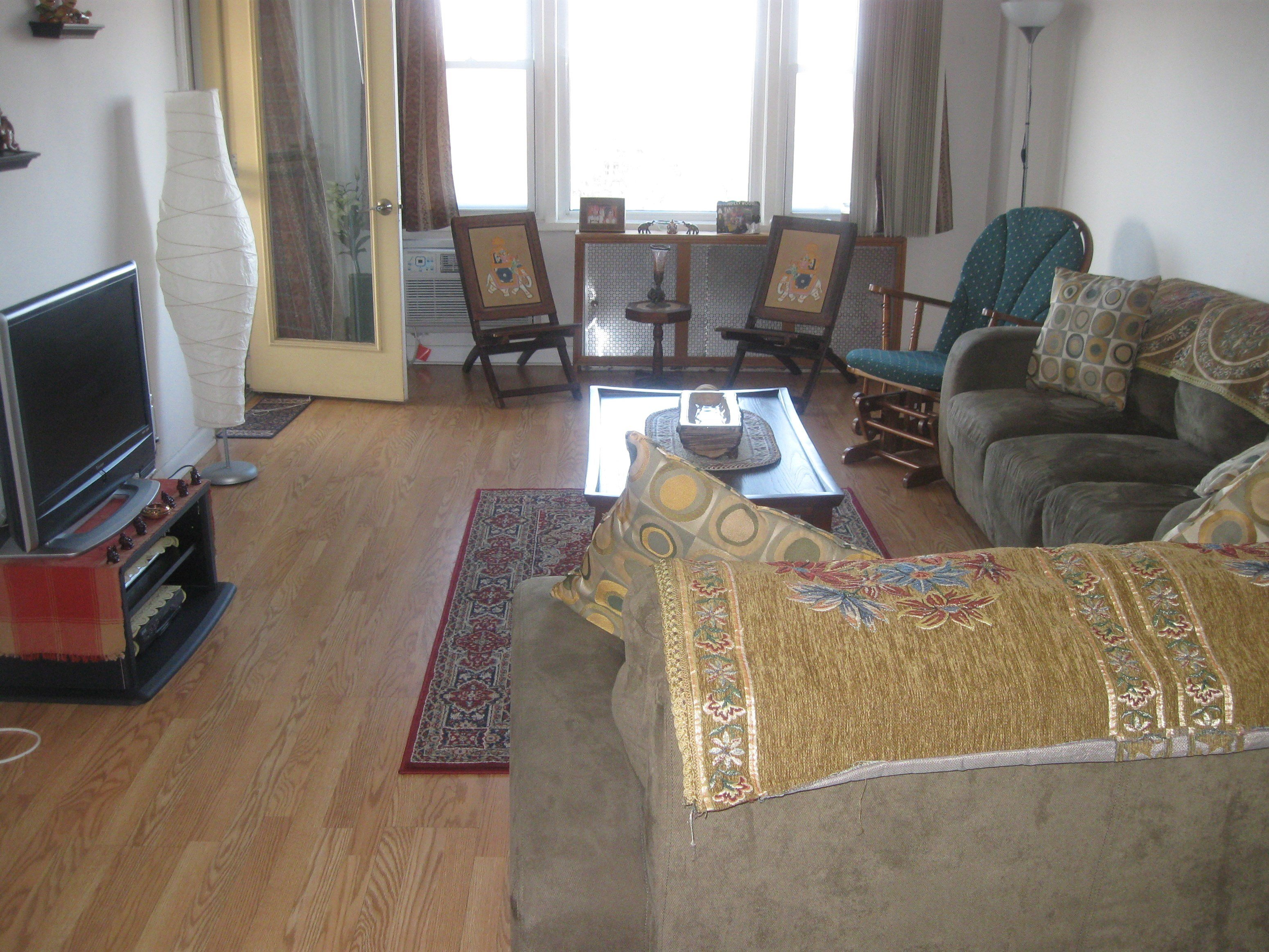 Best 2 Bedroom 1 Bathroom Apartment Strawberry Hill With Pictures