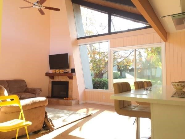 Best One Bedroom Remodeled Furnished Master Bedroom 1 Bhk With Pictures