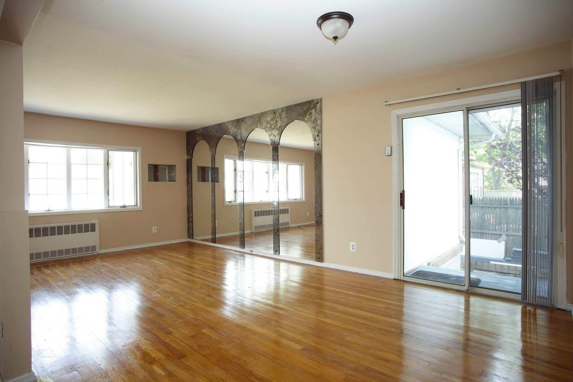 Best Rooms For Rent In New York – Apartments Flats Commercial With Pictures