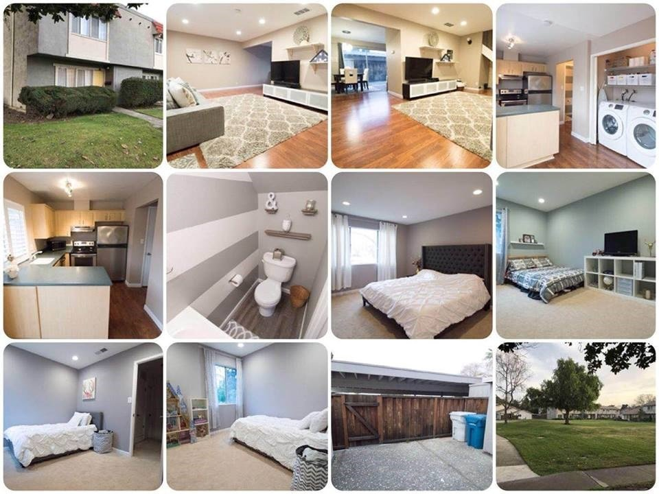 Best Rooms For Rent Fremont Ca – Apartments House Commercial With Pictures
