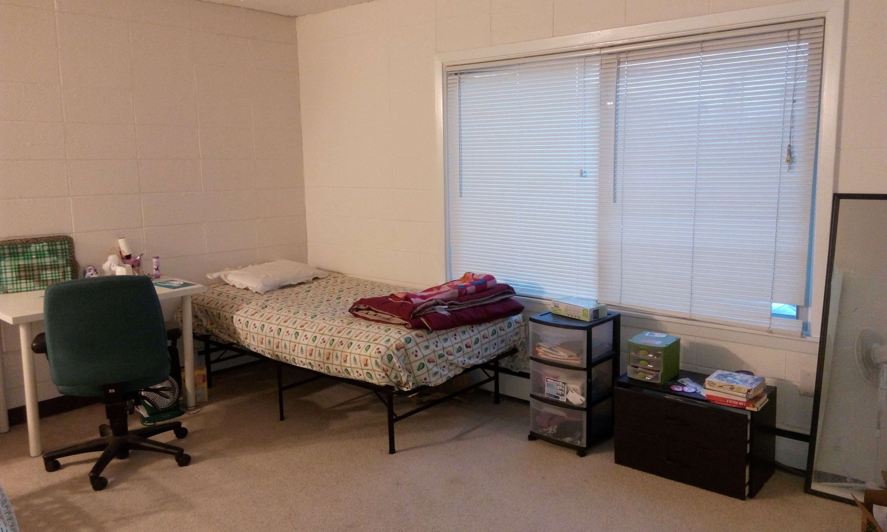 Best Looking To Sublet A 1 Bedroom Apartment Near University Of Minnesota In Minneapolis Mn 838409 With Pictures