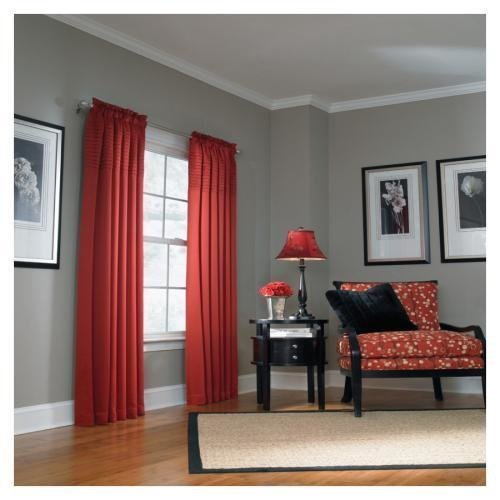 Best Plantation Shutter Formal Living Rooms And Grey Walls On With Pictures