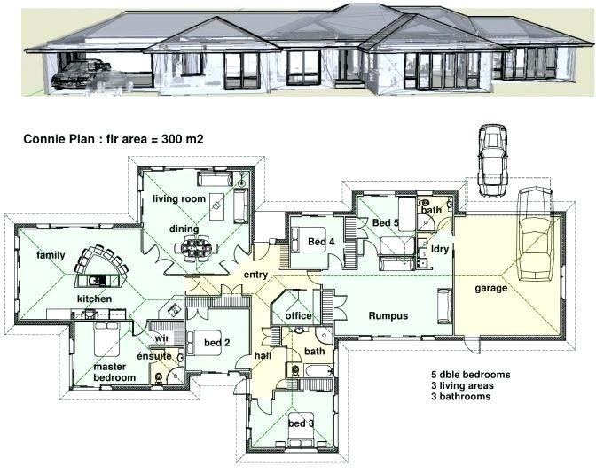 Best Four Bedroom House Plans 3 Bedroom 2 Bath House 4 Bedroom With Pictures
