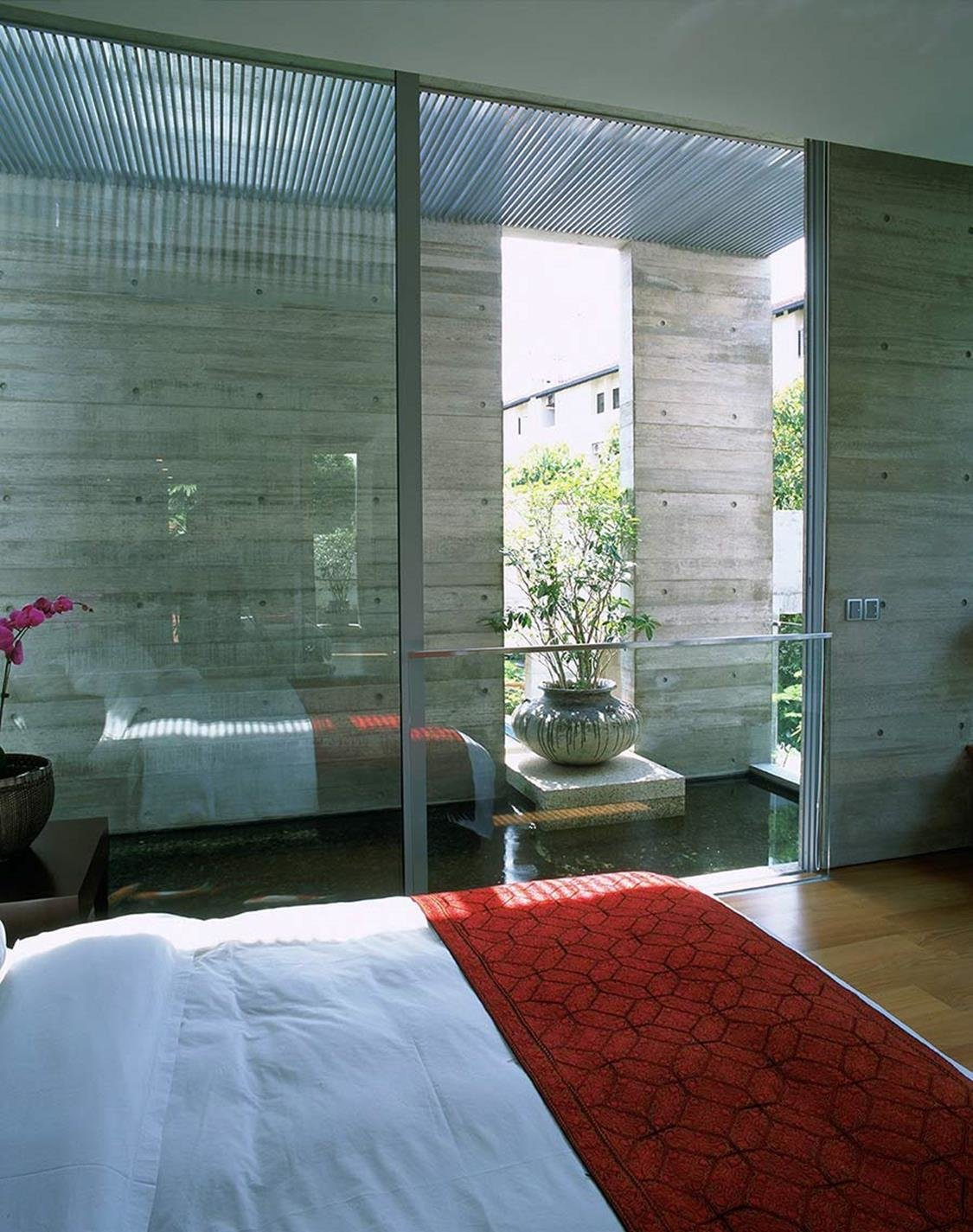 Best Bedroom And Outdoor Water Fountain Ideas 21 Viralinspirations With Pictures