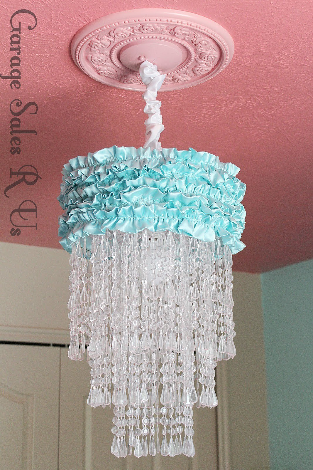 Best 25 Diy Chandelier Ideas Make It And Love It With Pictures