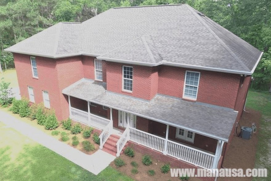 Best 47 Large Affordable Houses For Sale In Tallahassee With Pictures