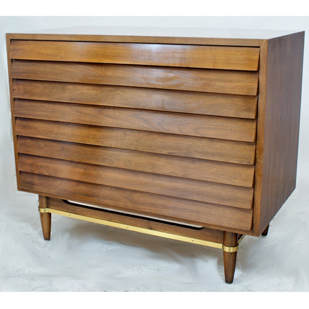 Best Metro Retro Furniture 3Ft Vintage American Of With Pictures