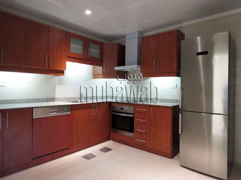 Best 2 Bedroom Apartment For Rent The At Pearl Mubawab With Pictures