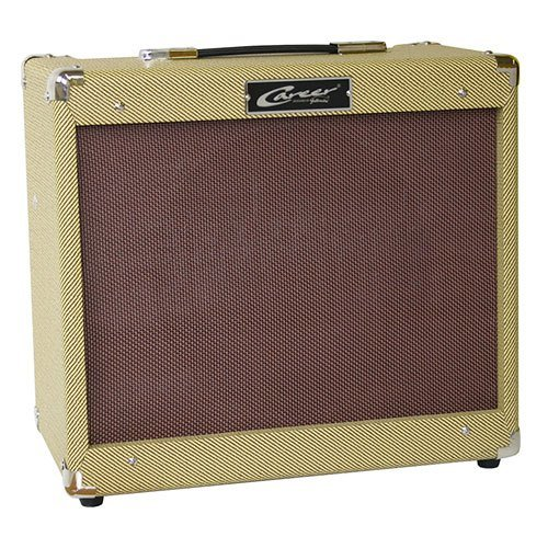 Best Bedroom Amp Suggestions Gretsch Talk Forum With Pictures