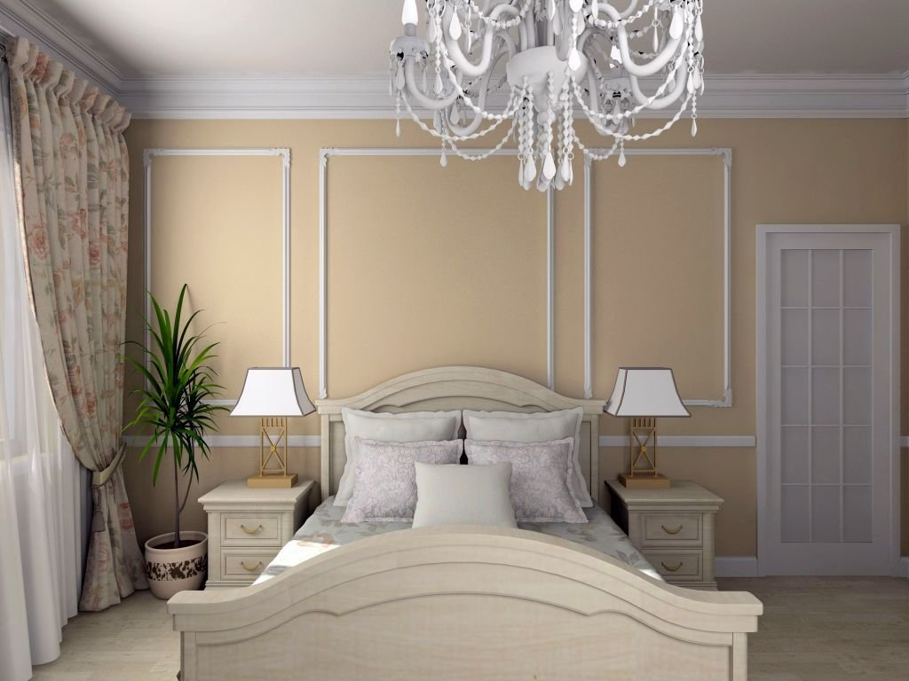 Best All Soothing And Relaxing Paint Colors For Bedrooms With Pictures