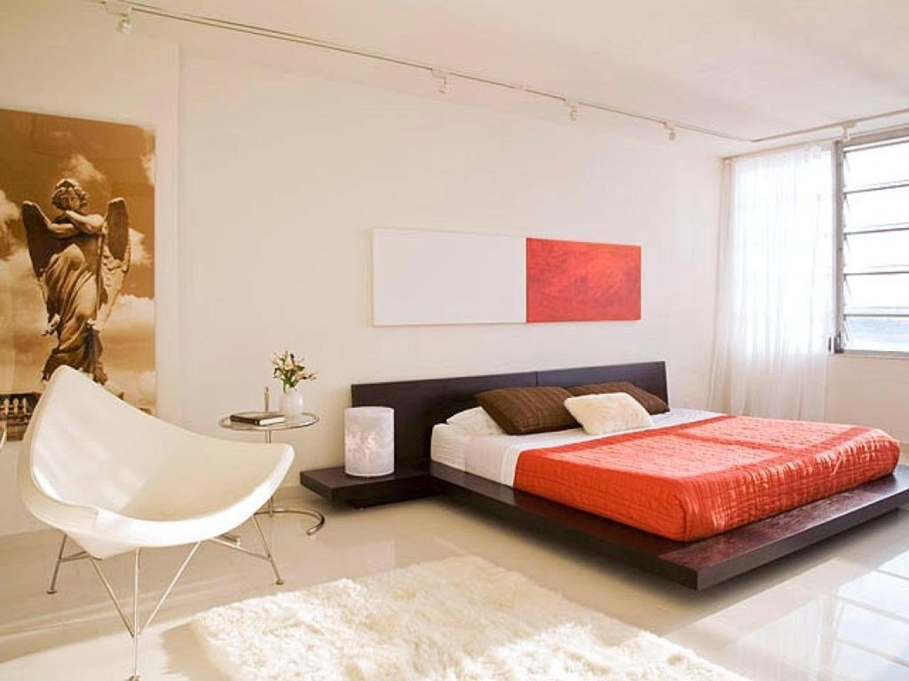 Best 20 Comfy Modern Papasan Chair Designs With Pictures
