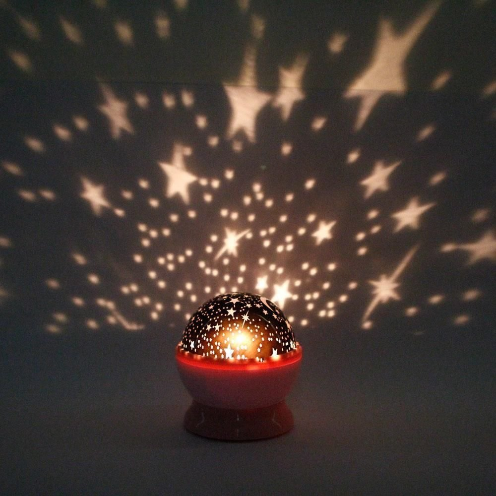 Best Bedroom Night Light With Pictures