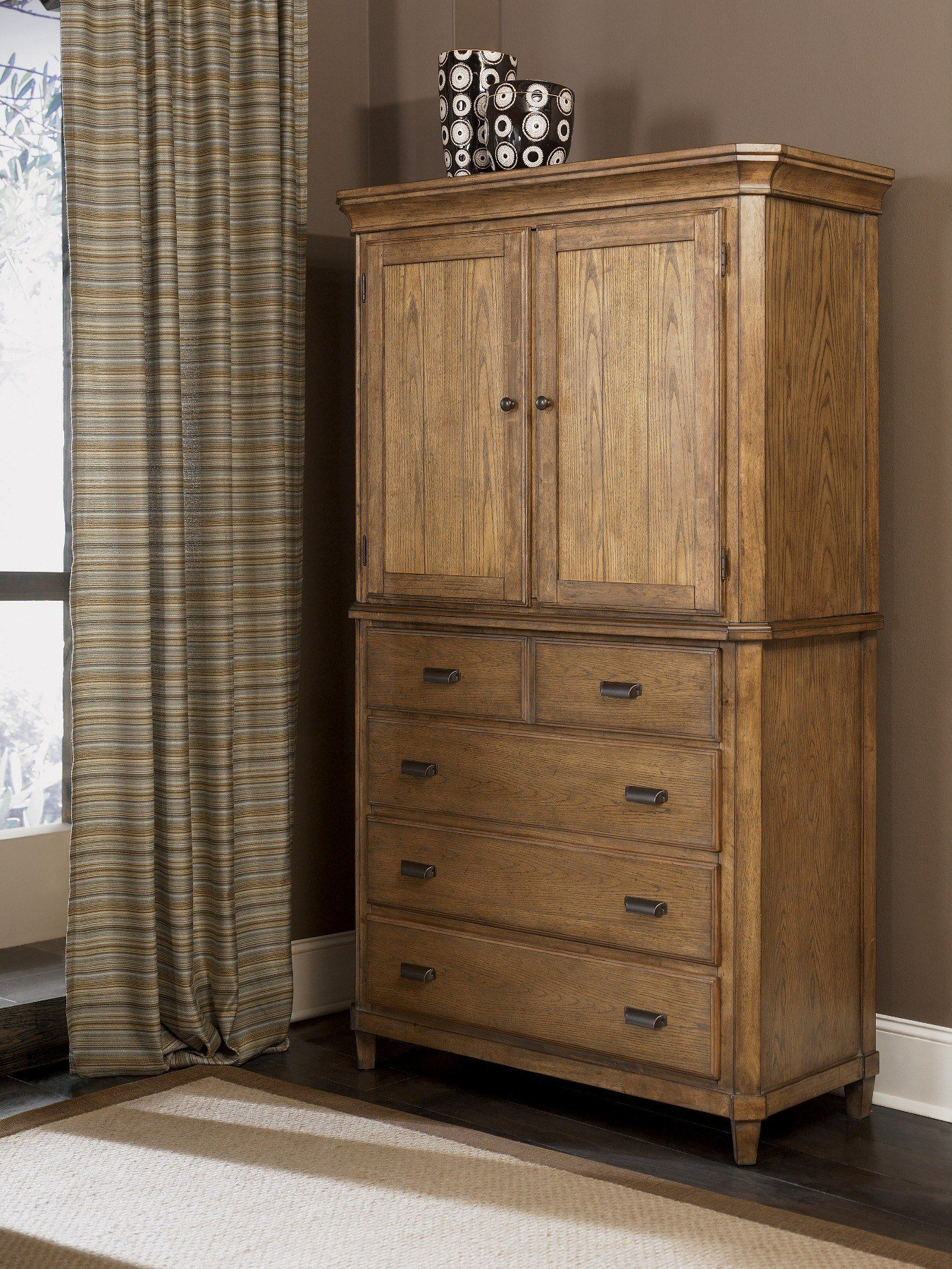 Best Furniture Hutch Buffet Hutch Furniture Sydney Modrox With Pictures