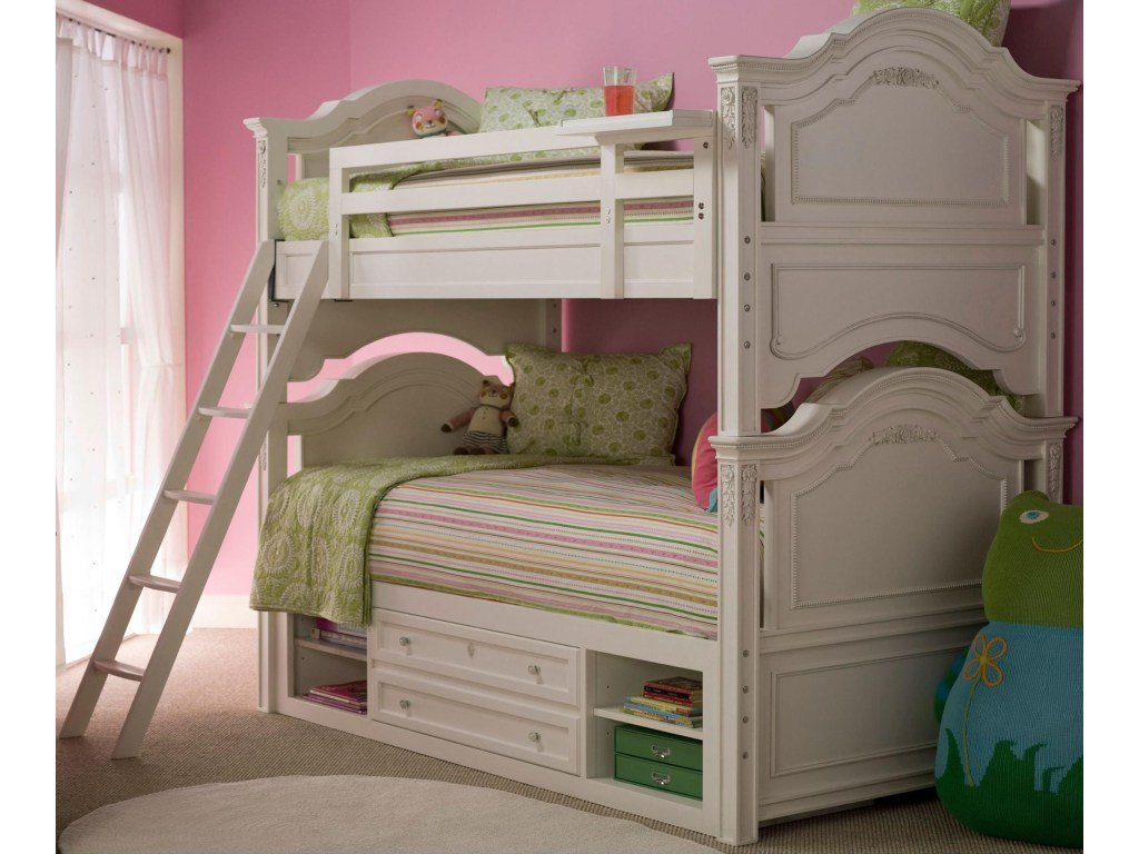 Best Kids Furniture World Microsoft My Room Universal Kids With Pictures