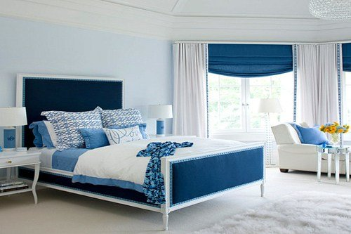 Best Shabby Chic Living Rooms Ice Blue Bedroom Ideas Blue And Purple Bedroom Ideas Bedroom Designs With Pictures