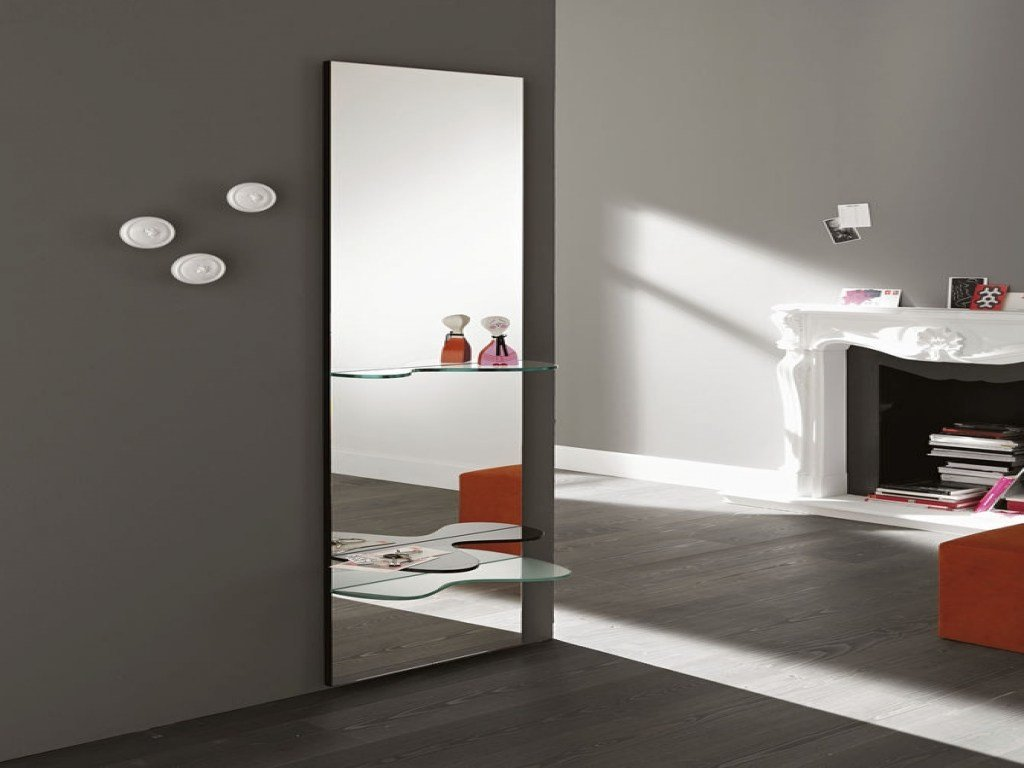 Best Long Mirrors For Walls Floor Mirrors For Bedrooms Mirror With Pictures
