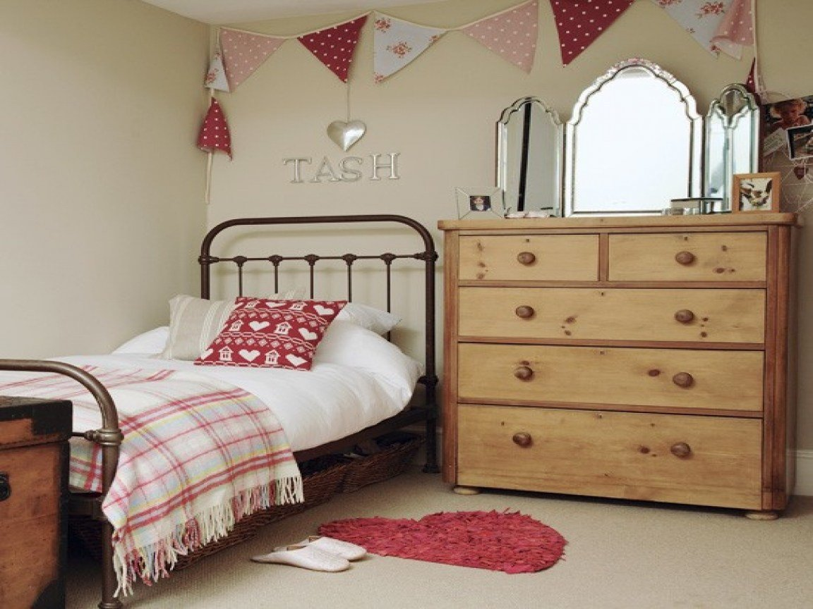Best Bedroom Ideas For Girls With Small Rooms Country Girl With Pictures