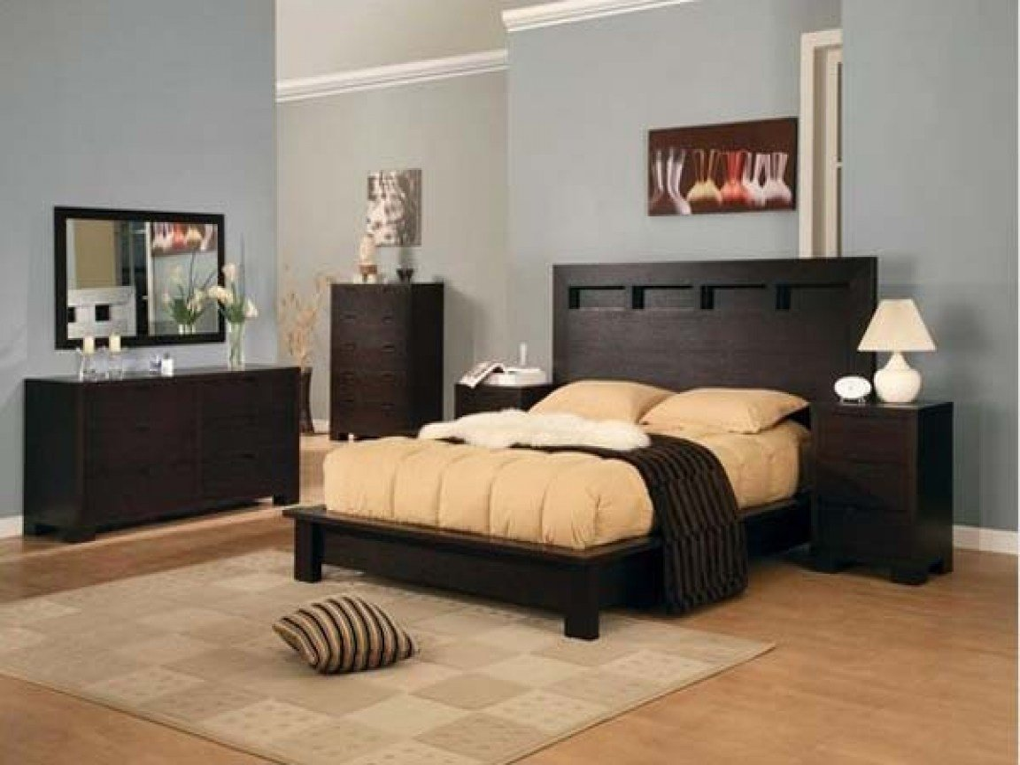Best Bedrooms For Men Men S Bedroom Ideas Male Bedroom Color With Pictures