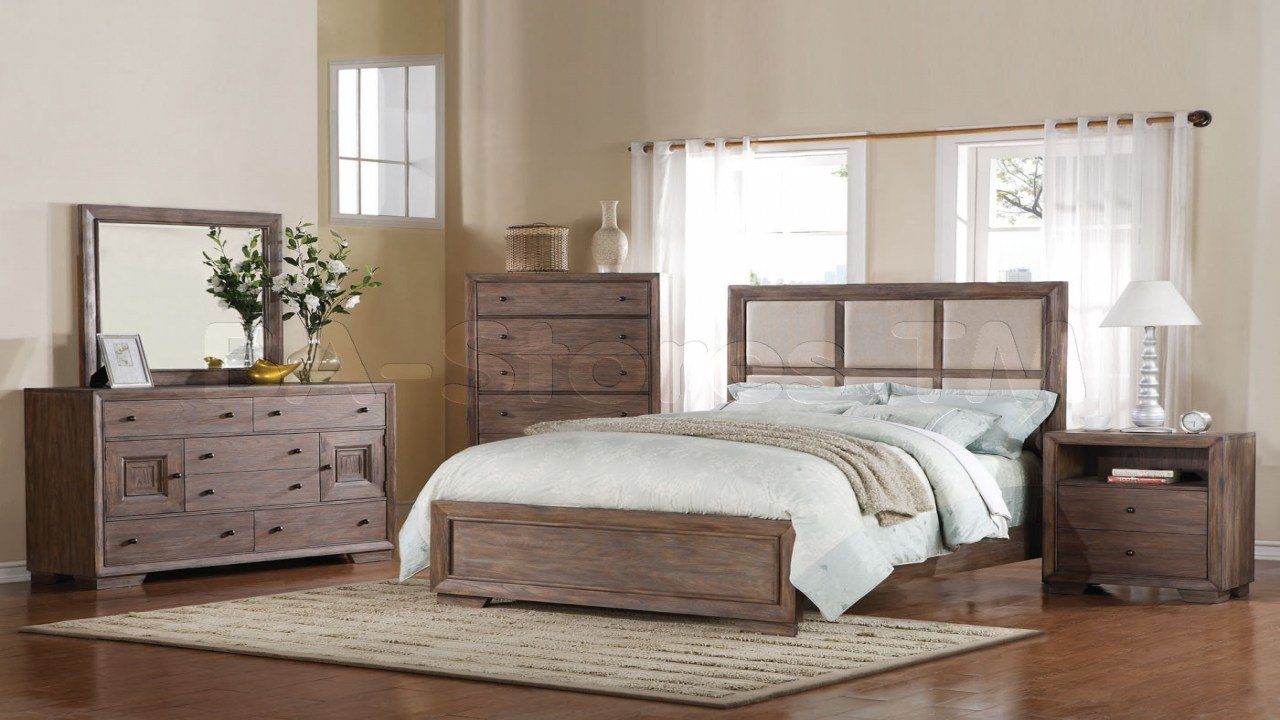 Best Bedroom Christmas Decorations Distressed Bedroom Furniture Sets Distressed Wood Furniture With Pictures