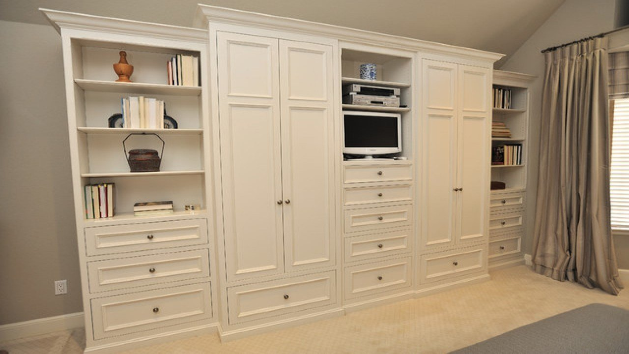 Best Bedroom Storage Design Bedroom Wall Units With Drawers With Pictures