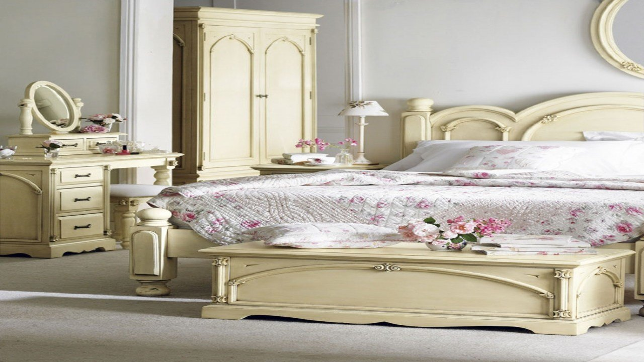 Best Chic Bedrooms Shabby Chic Painted Furniture Ideas Shabby With Pictures