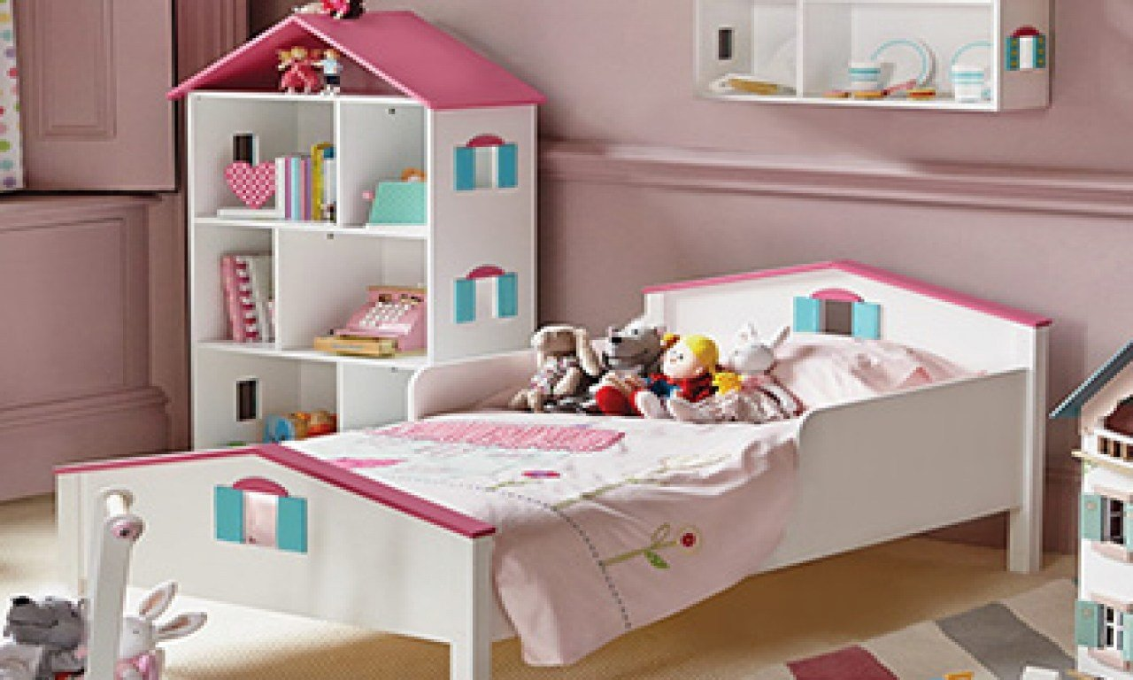 Best Low Pine Bookcase Little Girls Bedroom Furniture For Sale Little Girls Bedroom Ideas Furniture With Pictures