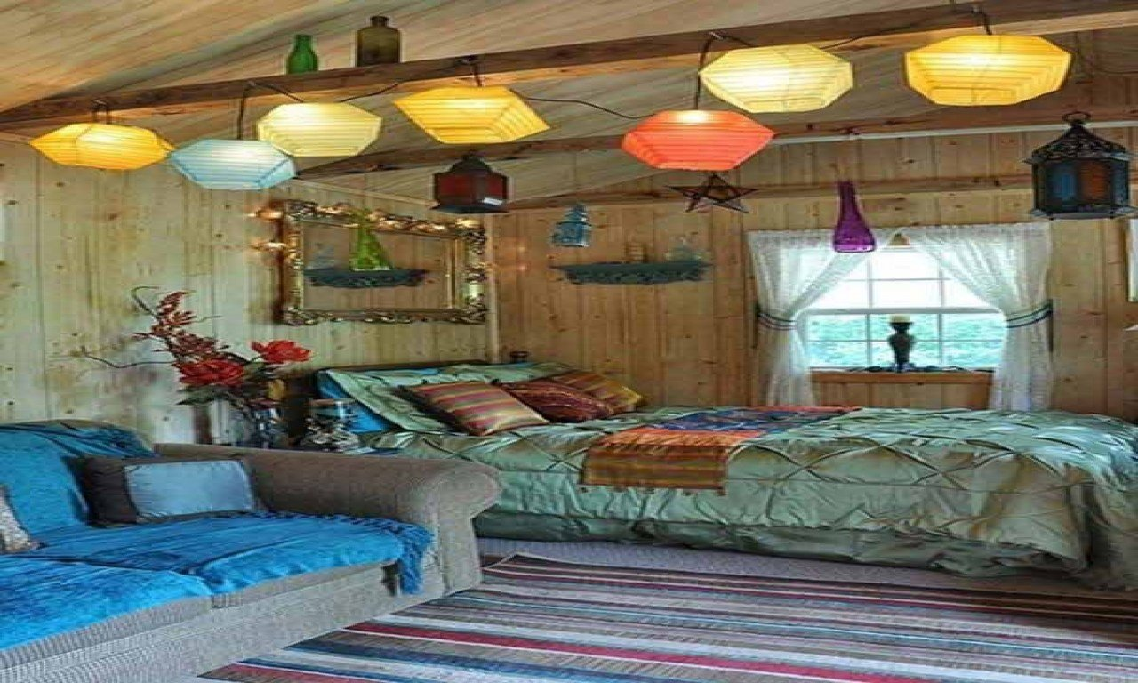 Best Bohemian Chic Decor Bohemian Bedroom Ideas Tumblr With Pictures